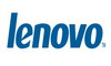 View all Lenovo products