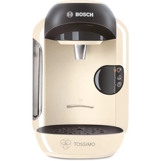 bosch tas1257gb, Coffee Makers