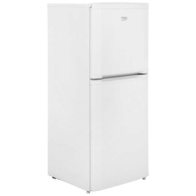 beko ct5381apw fridge freezers. Black Bedroom Furniture Sets. Home Design Ideas