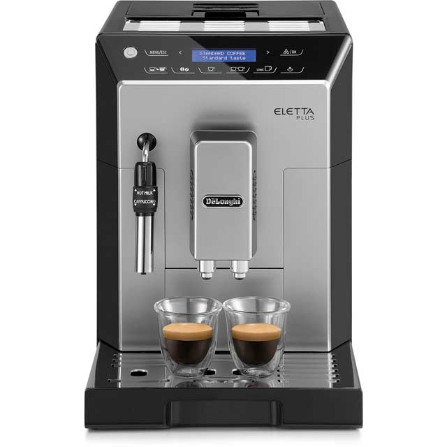 Delonghi Coffee Maker Broken : delonghi appliances - 28 images - delonghi small appliances electro seconds appliances online ...