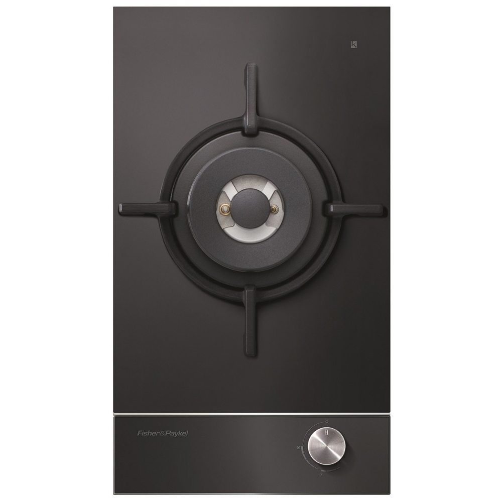 Fisher and Paykel CG301DLPGB1
