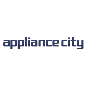 Appliance City on Check In Stock