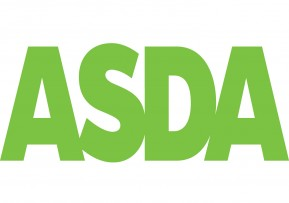 Asda Direct on Check In Stock
