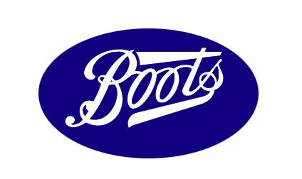 Boots Kitchen Appliances on Check In Stock