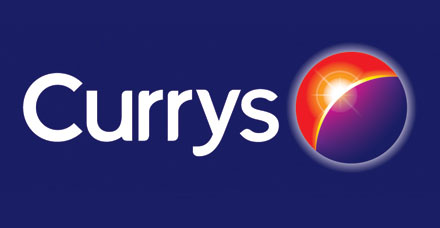 Currys on Check In Stock