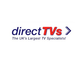 Direct TVs on Check In Stock