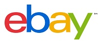 eBay on Check In Stock