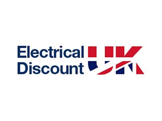 Electrical Discount UK on Check In Stock