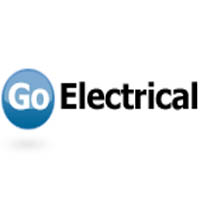 Go Electrical on Check In Stock