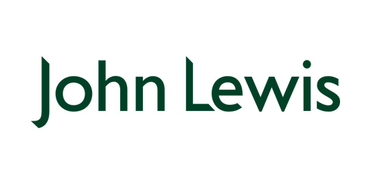 John Lewis on Check In Stock