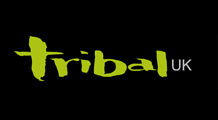 Tribal UK on Check In Stock
